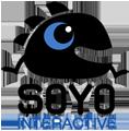 SOYO Interactive